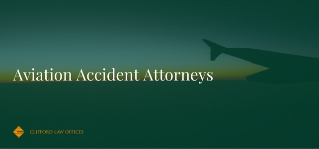 Aviation Accident Attorneys.jpg