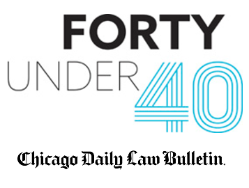 Forty-Under-40-lawyers.PNG