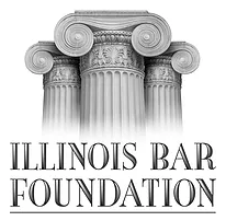 Illinois-Bar-Foundation.PNG