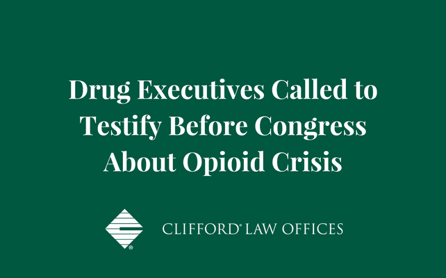 Drug Executives Called to Testify Before Congress About Opioid Crisis.png