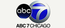 abc7_chicago