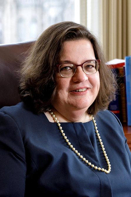 ATT Susan Capra