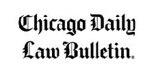chicago_daily_law_bulletin