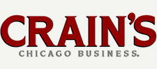 crains_chicago_business