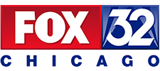 fox_news_chicago