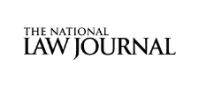 national law journal review
