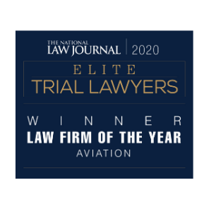 2020-Law-Firm-of-the-Year-Aviation-Clifford-Law-Offices