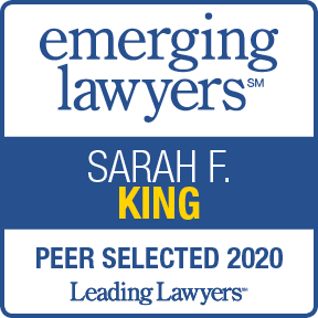 Emerging-Lawyers_King_Sarah_2020