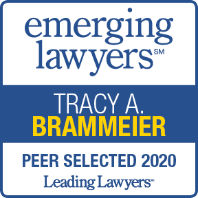 Emerging_Lawyers_Brammeier_Tracy_2020