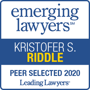 Emerging_Lawyers_Riddle_Kristofer_2020