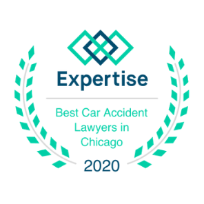 Expertise_Best_Car_Accident-Lawyers_in_Chicago_2020