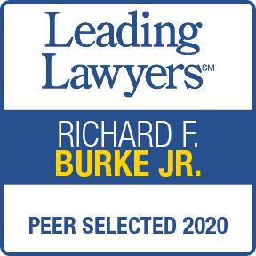 Leading_Lawyers_Burke_Richard_2020