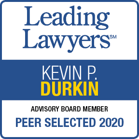 Leading_Lawyers_Durkin_Kevin_2020
