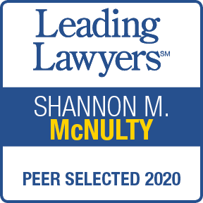 Leading_Lawyers_McNulty_Shannon_2020