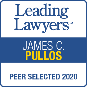 Leading_Lawyers_Pullos_James_2020