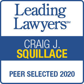 Leading_Lawyers_Squillace_Craig_2020