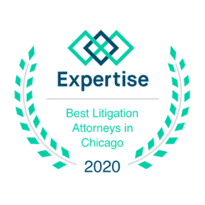 Expertise-Best-Litigation-Attorneys-in-Chicago-2020