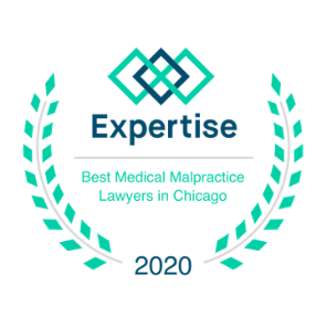 Expertise-Best-Med-Mal-Lawyers-in-Chicago-2020