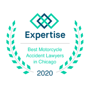 Expertise-Best-Motorcycle-Accident-Lawyers-in-Chicago-2020
