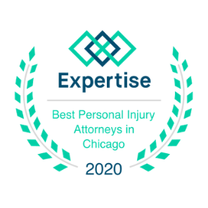 Expertise-Best-Personal-Injury-Attorneys-in-Chicago-2020
