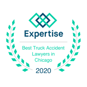 Expertise-Best-Truck-Accident-Lawyers-in-Chicago