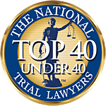 National-Trial-Lawyers-top-40-40-member