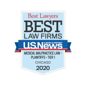 Best_Lawyers_Best_Law_Firms_Med_Mal_Chicago_2020