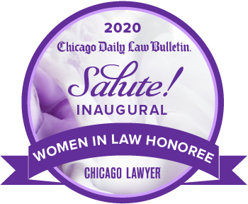 Salute-Honoree-badge