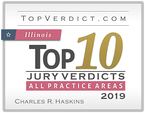 2019-top10-verdicts-il-charles-haskins