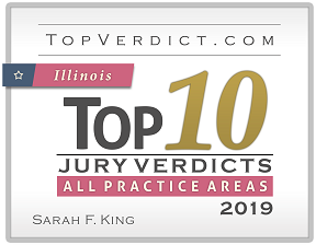 2019-top10-verdicts-il-sarah-king