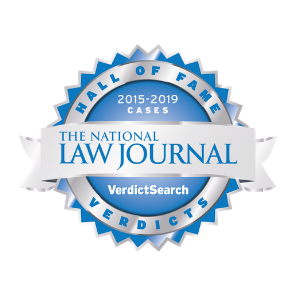 Clifford_Law_Offices_Hall_Of_Fame_Verdicts_2015-2019_Cases_by_The_National_Law_Journal
