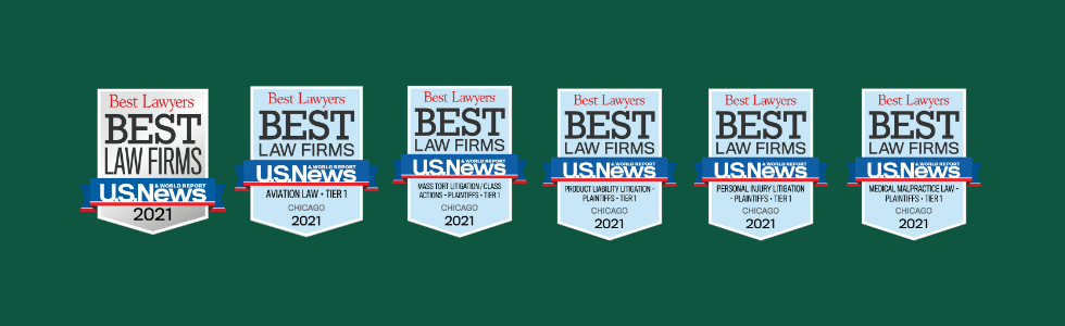 https://www.cliffordlaw.com/wp-content/uploads/2020/11/Clifford-Law-Offices-Ranked-in-2021-Best-Law-Firms.png