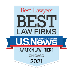 Clifford_Law_Officest_Law_Firms_Aviation_Law_2021