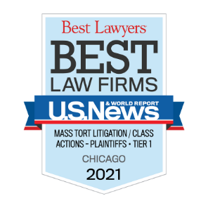 Clifford_Law_Officest_Law_Firms_Mass_Tort_Litigation_2021