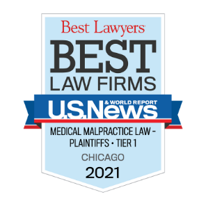 Clifford_Law_Officest_Law_Firms_Medical_Malpractice_Law_2021