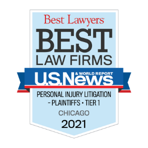 Clifford_Law_Officest_Law_Firms_Personal_Injury_Litigation_2021