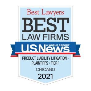 Clifford_Law_Officest_Law_Firms_Product_Liability_2021
