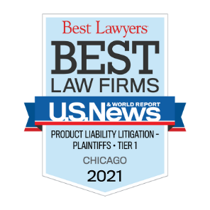 Product_Liability_Best_Law_Firms_2021
