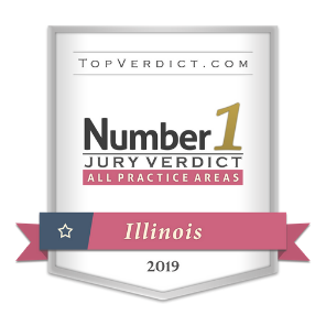 Clifford_Law_Offices_number_1_verdict_illinois_2019
