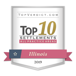 Clifford_Law_Offices_top_10_verdict_illinois_2019