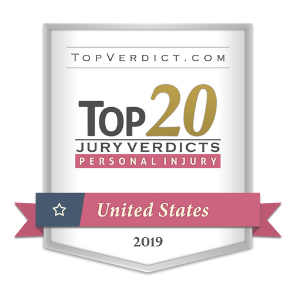 Clifford_Law_Offices_top_20_verdict_united_states_2019
