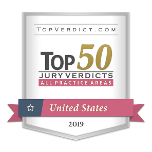 Clifford_Law_Offices_top_50_verdict_united_states_2019